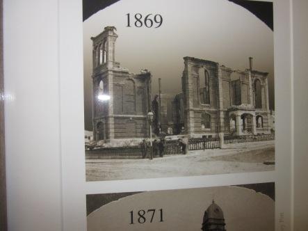 Gloucester mass evolution of City Hall_Office of Mayor (3)