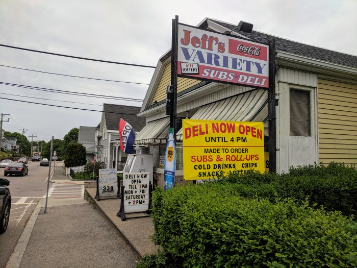 Jeffs variety new hours_20190528_© c ryan