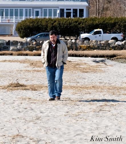 joe-lucido-good-harbor-beach-gloucester-massachusetts-copyright-kim-smith-16