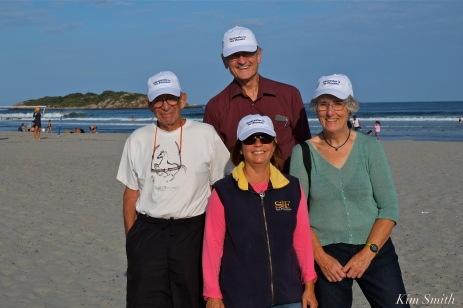 ken-whittaker-and-piping-plover-volunteeers-copyright-kim-smith