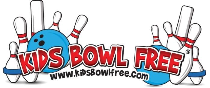 kidsbowlfree_logo-new-2019