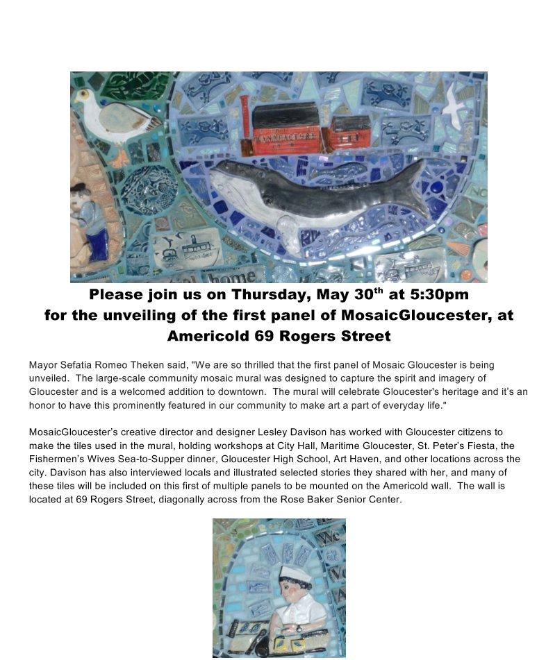 mosaic gloucester.jpg