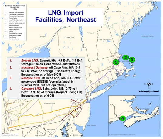 operating_lng_facility.jpg