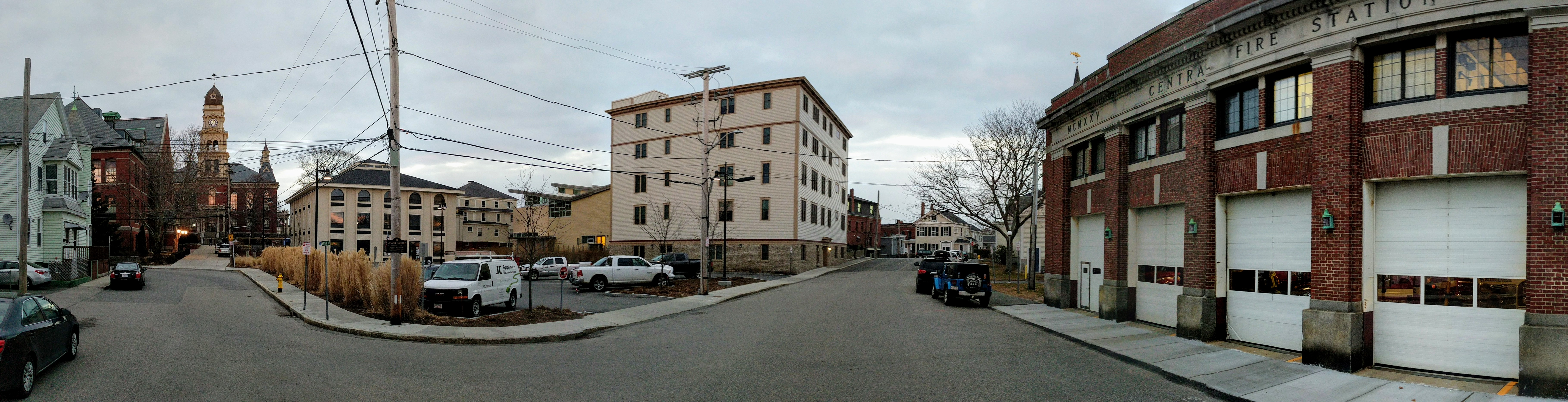 PANO_20170129Monell addition back and context surroundings_© c ryan.jpg