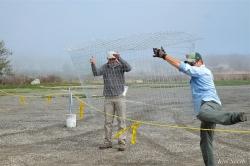 piping-plover-wire-exclosure-installation-essex-greenbelt-dave-rimmer-mark-carbone-copyright-kim-smith