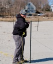 piping-plovers-good-harbor-beach-gloucester-massachusetts-copyright-kim-smith-09