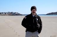 teagan-dolan-good-harbor-beach-gloucester-massachusetts-copyright-kim-smith-13-jpg