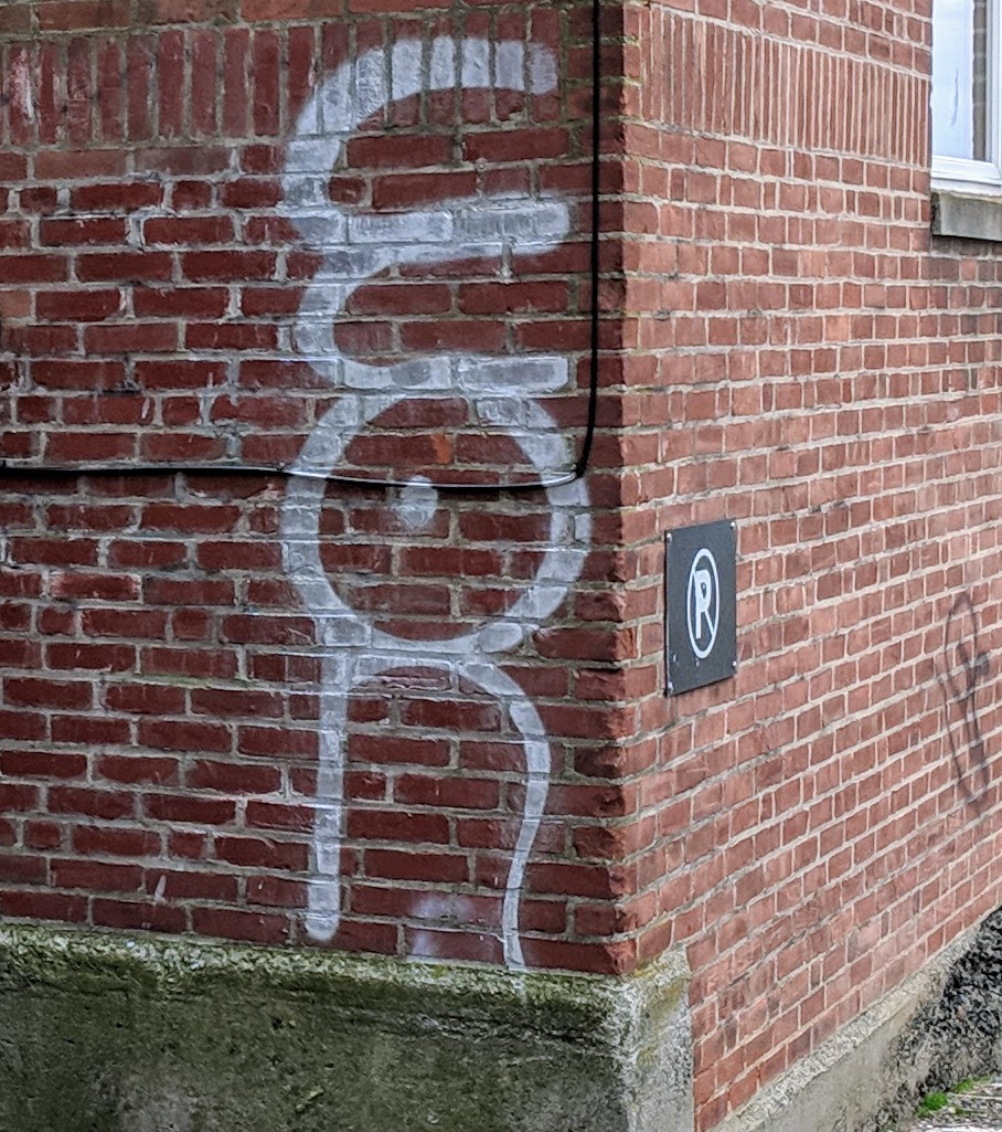 trending graffiti 2019 april_ c ryan.jpg