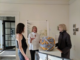 trios_Jane Deering Gallery group exhibition contemporary landscape themes_20190518_© c ryan (1)