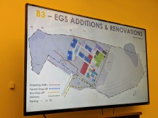 11 Dore and Whittier new school sites and plans presented to School Committee building committee_Gloucester MA_20190613_© cryan