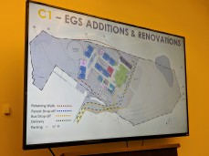 12 Dore and Whittier new school sites and plans presented to School Committee building committee_Gloucester MA_20190613_© cryan