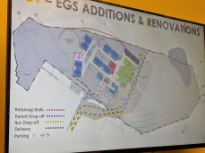 13 Dore and Whittier new school sites and plans presented to School Committee building committee_Gloucester MA_20190613_© cryan