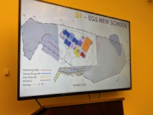 16 EGS OPTION D1_Dore and Whittier new school sites and plans presented to School Committee building committee_Gloucester MA_20190613_© cryan