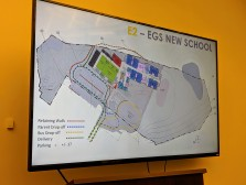 18 EGS OPTION E2_Dore and Whittier new school sites and plans presented to School Committee building committee_Gloucester MA_20190613_© cryan