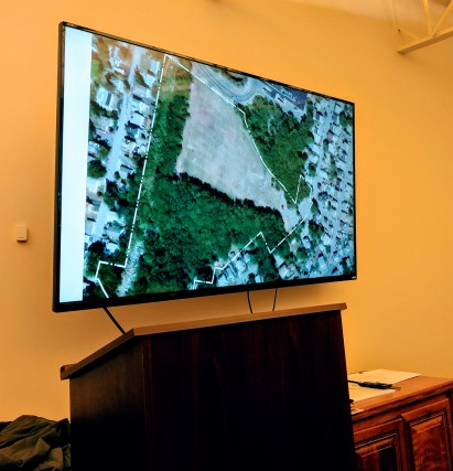 24 GREEN STREET intro_Dore and Whittier new school sites and plans presented to School Committee building committee_Gloucester MA_20190613_© cryan (24)