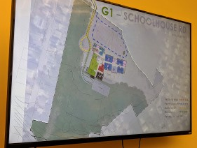 25 GREEN STREET OPTION Dore and Whittier new school sites and plans presented to School Committee building committee_Gloucester MA_20190613_© cryan (25)