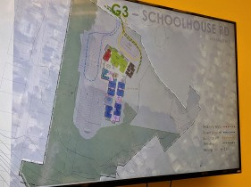 26 GREEN ST OPTION G3_Dore and Whittier new school sites and plans presented to School Committee building committee_Gloucester MA_20190613_© cryan (26)