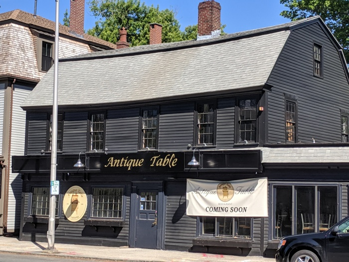 Antique Table trattoria opening soon_20190615_Manchester by the Sea © c ryan (3).jpg