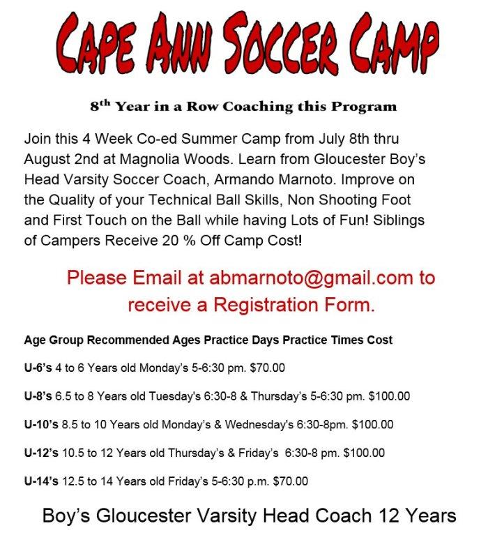 Cape Ann Soccer Camp 2019 Armando.jpg