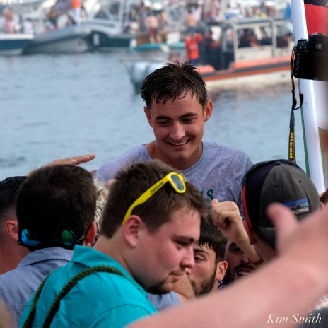 Derrick Hopkins Greasy Pole Friday and Saturday Champion 2019 copyright Kim Smith - 18