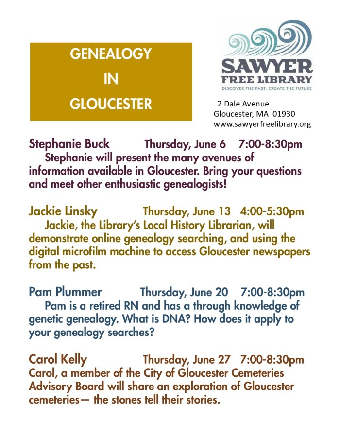 Genealogy flyer2.jpg