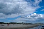 Good Harbor beach Sunny Day Gloucester MA copyright Kim Smith - 26 copy