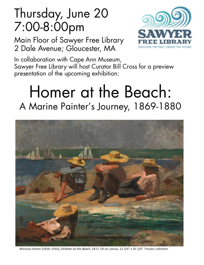 homer at the beach (1).pdf.jpg