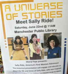 Library_Sally Ride program_Manchester by the Sea © c ryan (5)