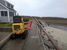 Long Beach walkway repair_20190616_©c ryan (2)