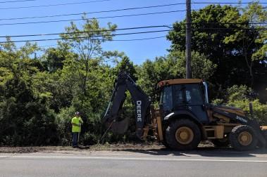 Matt_Thatcher road drainage_20190617_Gloucester MA DPW (2)