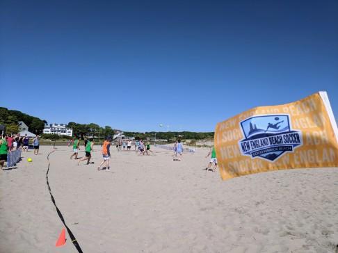 New England Beach Soccer tournament 2019_20190608_Good Harbor Beach Gloucester MA © c ryan (1)