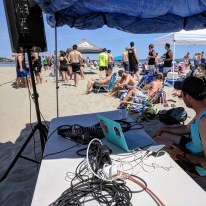 New England Beach Soccer tournament 2019_20190608_Good Harbor Beach Gloucester MA © c ryan (3)