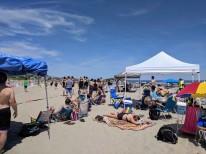 New England Beach Soccer tournament 2019_20190608_Good Harbor Beach Gloucester MA © c ryan (4)
