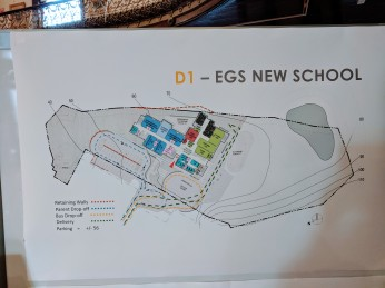 proposed elementary schools presentation Dore & Whittier for Gloucester MA_20190617_©c ryan (4)