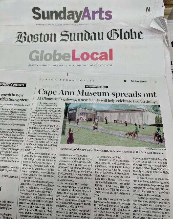 Cape Ann Museum expansion Boston Globe_20190707_©c ryan.jpg