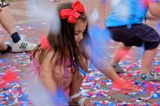 Confetti Kids Saint Peter's Fiesta 2019 copyright Kim Smith - 09