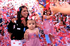 Confetti Kids Saint Peter's Fiesta 2019 copyright Kim Smith - 13