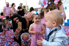 Confetti Kids Saint Peter's Fiesta 2019 copyright Kim Smith - 14