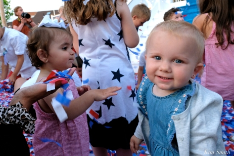 Confetti Kids Saint Peter's Fiesta 2019 copyright Kim Smith - 16