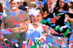 Confetti Kids Saint Peter's Fiesta 2019 copyright Kim Smith - 26