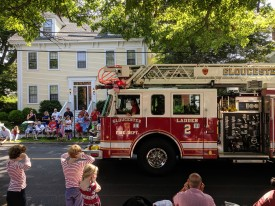 ears_Manchester by the sea 4th of July parade 2019_©c ryan (6)