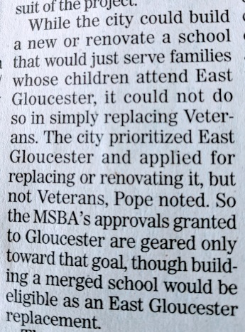 Gloucester Daily Times notice for New school buildings presentation to city council_20190708_085042 (3)