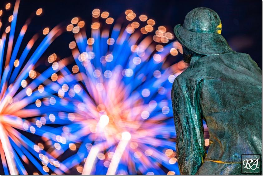 Gloucester Fireworks 2019-(FB)-12
