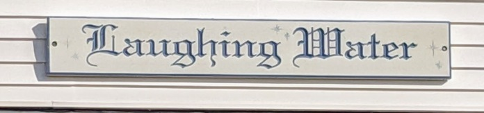 LAUGHING WATER front row cottage names _Long Beach Gloucester Rockport Massachusetts_summer 2019 © c ryan (2)