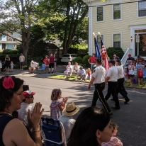 Manchester by the sea 4th of July parade 2019_©c ryan (3)