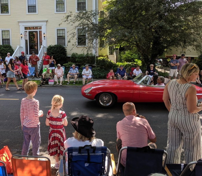 Manchester by the sea 4th of July parade 2019_©c ryan (5)