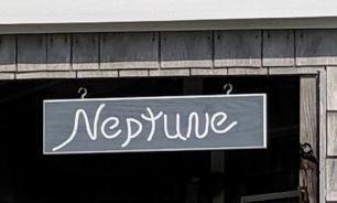 NEPTURE front row cottage names _Long Beach Gloucester Rockport Massachusetts_summer 2019 © c ryan (4)