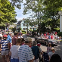 nice cars_Manchester by the sea 4th of July parade 2019_©c ryan (4)
