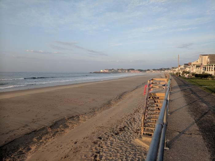 sand channel_20190729_Long Beach ©c ryan.jpg