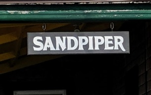 SANDPIPER front row cottage names _Long Beach Gloucester Rockport Massachusetts_summer 2019 © c ryan (5)